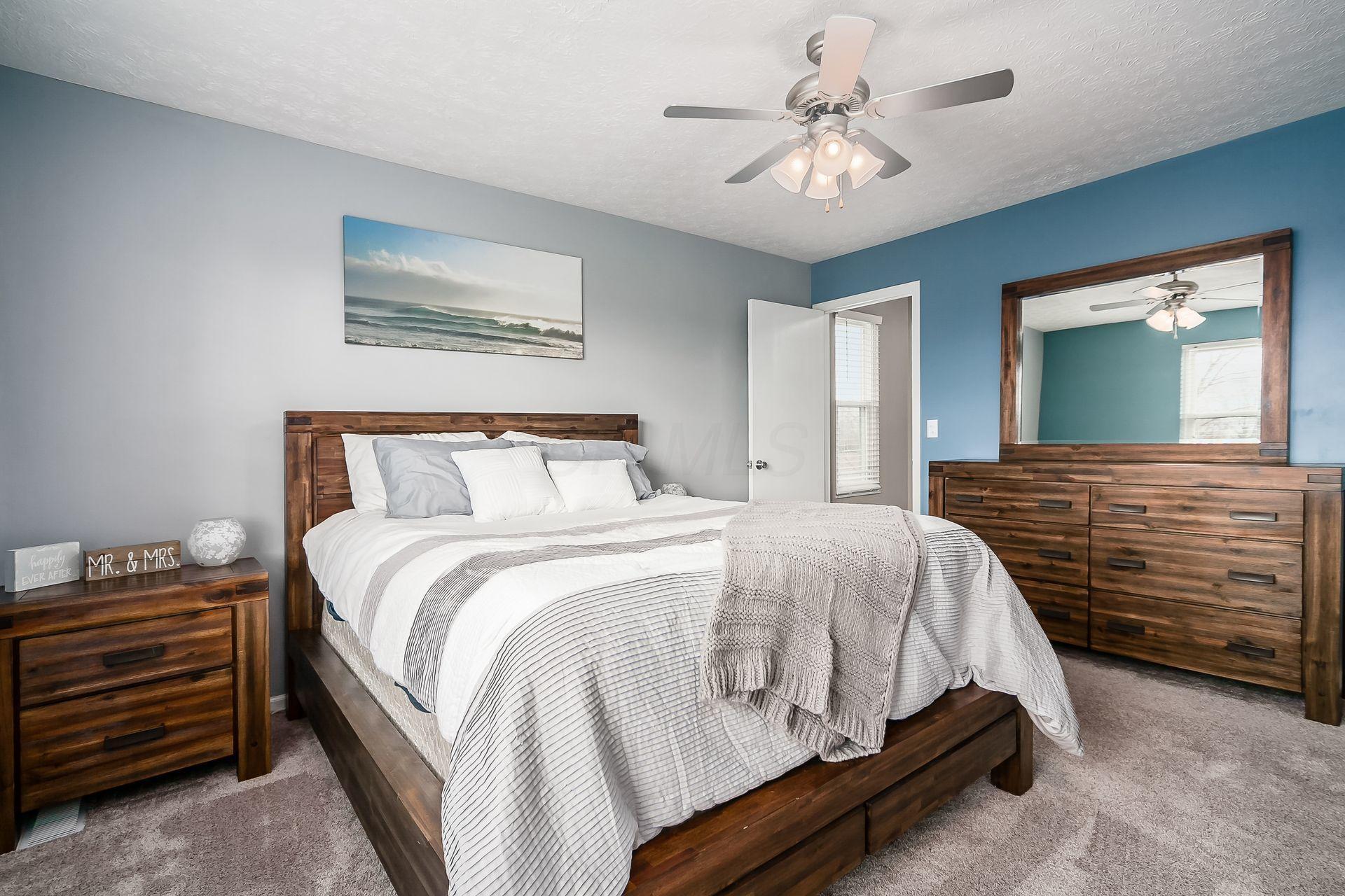 4214 Rishel Street, Grove City, Ohio 43123, 3 Bedrooms Bedrooms, ,3 BathroomsBathrooms,Residential,For Sale,Rishel,220040796