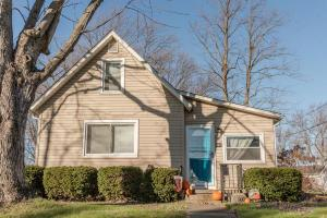 Undefined image of 822 W 4th Street, Marysville, OH 43040