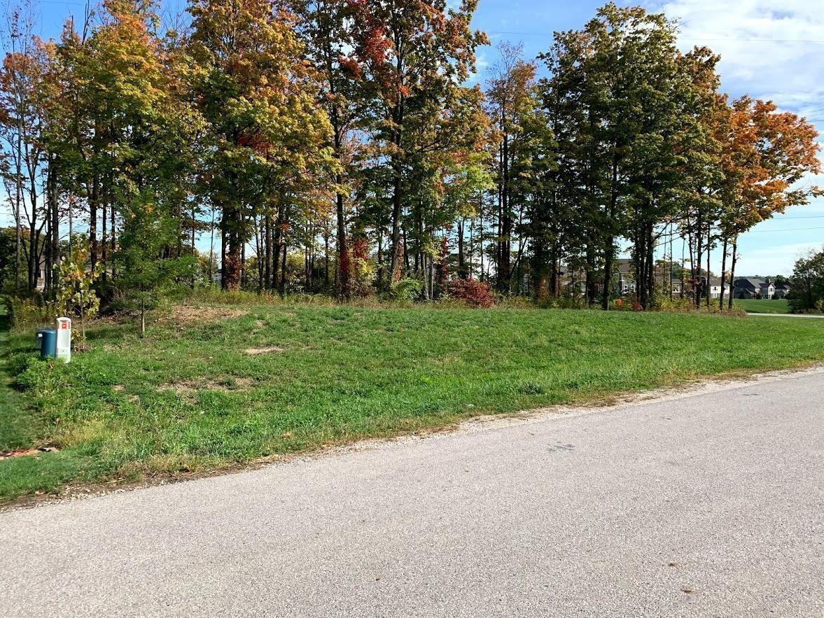 1976 Forestview Lane, Delaware, Ohio 43015, ,Land/farm,For Sale,Forestview,220040844