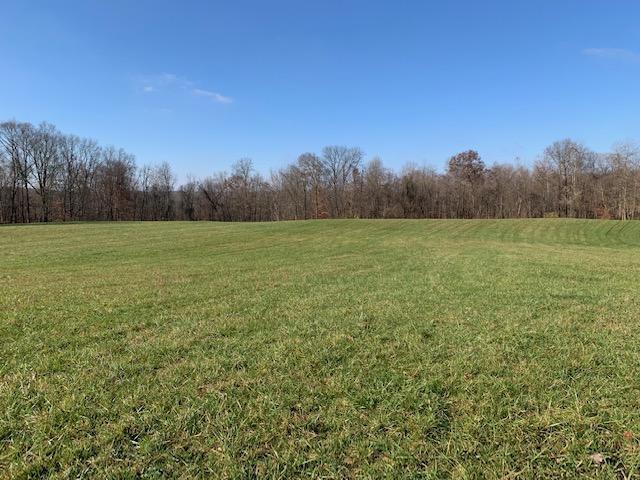 0 Columbus(St Rt 62) Road, Utica, Ohio 43080, ,Land/farm,For Sale,Columbus(St Rt 62),220040850