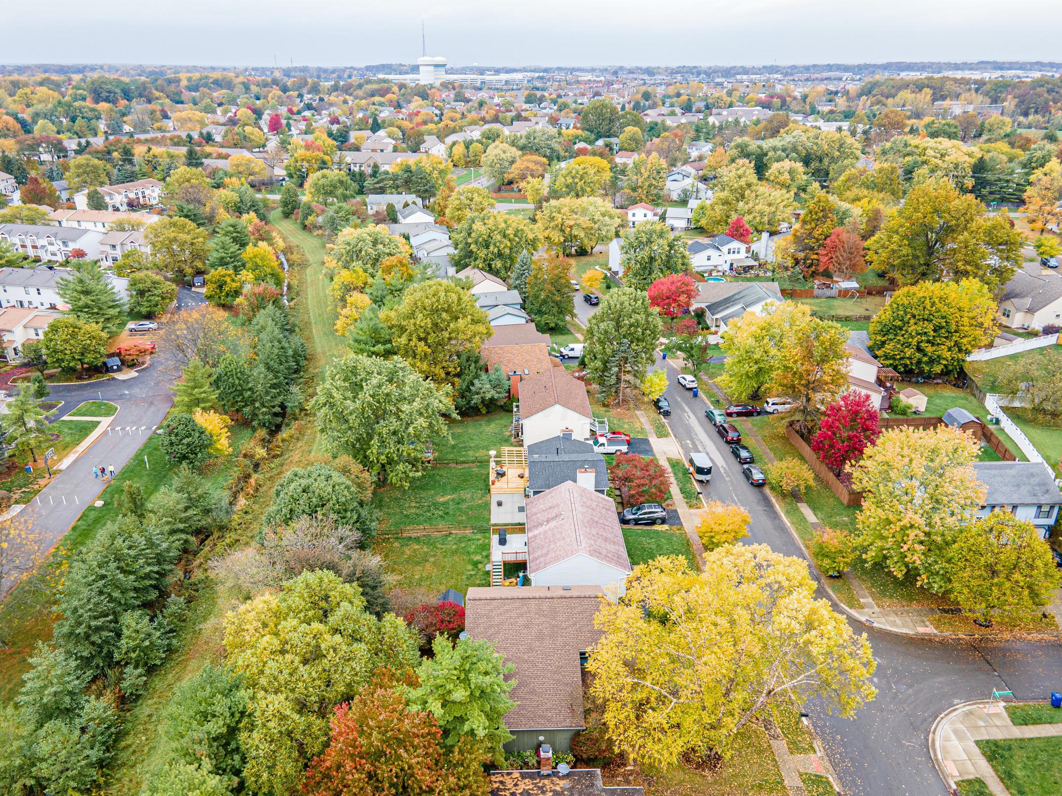7777 Kiowa Way, Worthington, Ohio 43085, 3 Bedrooms Bedrooms, ,2 BathroomsBathrooms,Residential,For Sale,Kiowa,220040751