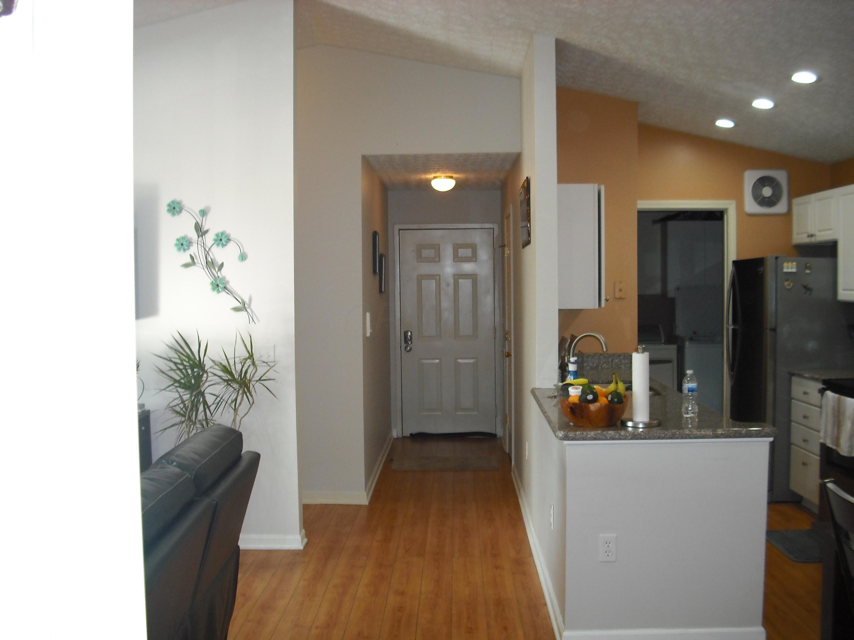 2312 Pinzon Place, Columbus, Ohio 43235, 2 Bedrooms Bedrooms, ,2 BathroomsBathrooms,Residential,For Sale,Pinzon,220040851