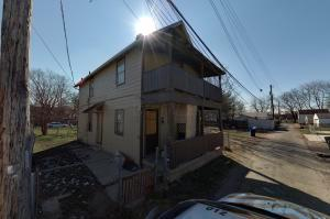 Undefined image of 1851 Bruck Street, Columbus, OH 43207