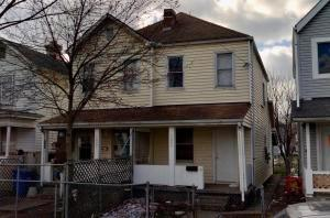 Undefined image of 1863 Bruck Street, Columbus, OH 43207