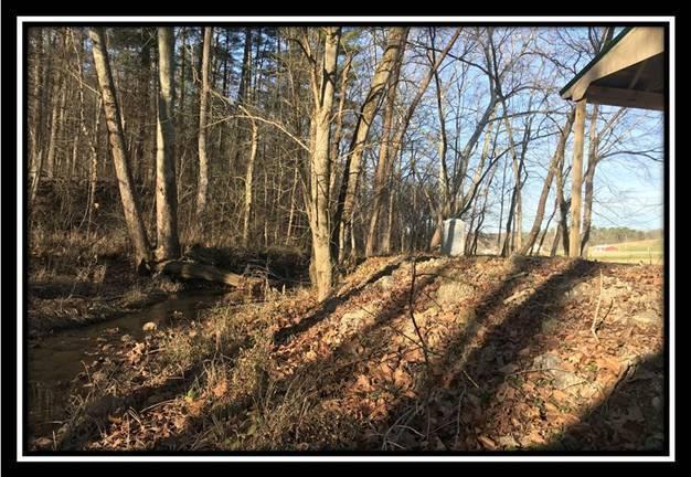 0 Flat Run Rd, McArthur, Ohio 45651, ,Land/farm,For Sale,Flat Run Rd,220040937