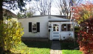 Undefined image of 331 Whiley Avenue, Lancaster, OH 43130