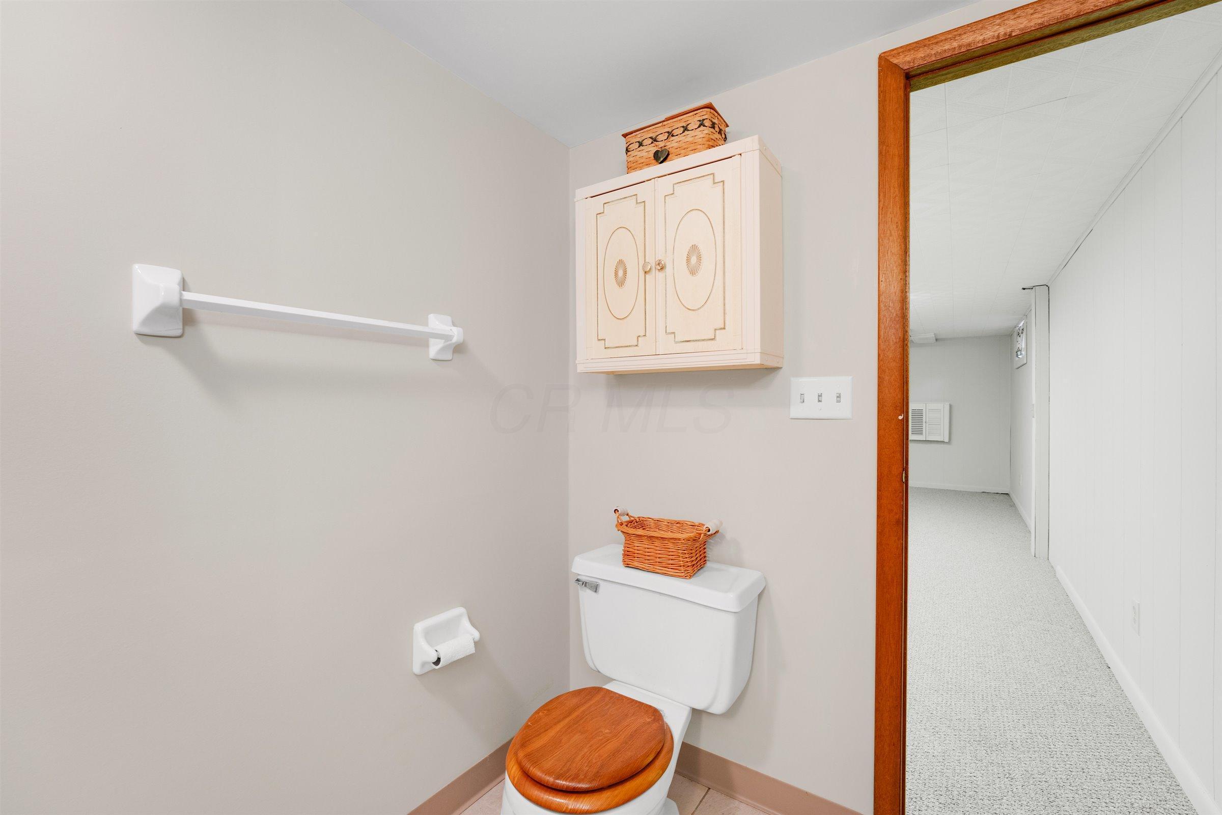 3120 Frobisher Avenue, Dublin, Ohio 43017, 3 Bedrooms Bedrooms, ,3 BathroomsBathrooms,Residential,For Sale,Frobisher,220040967