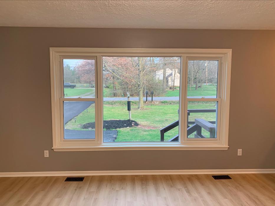8430 Steitz Road, Powell, Ohio 43065, 3 Bedrooms Bedrooms, ,2 BathroomsBathrooms,Residential,For Sale,Steitz,220040911