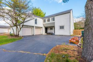6344 Tamworth Court, Dublin, OH 43017