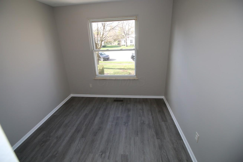 7354 Eel Court, Columbus, Ohio 43235, 4 Bedrooms Bedrooms, ,3 BathroomsBathrooms,Residential,For Sale,Eel,220040819