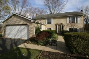 Undefined image of 7354 Eel Court, Columbus, OH 43235