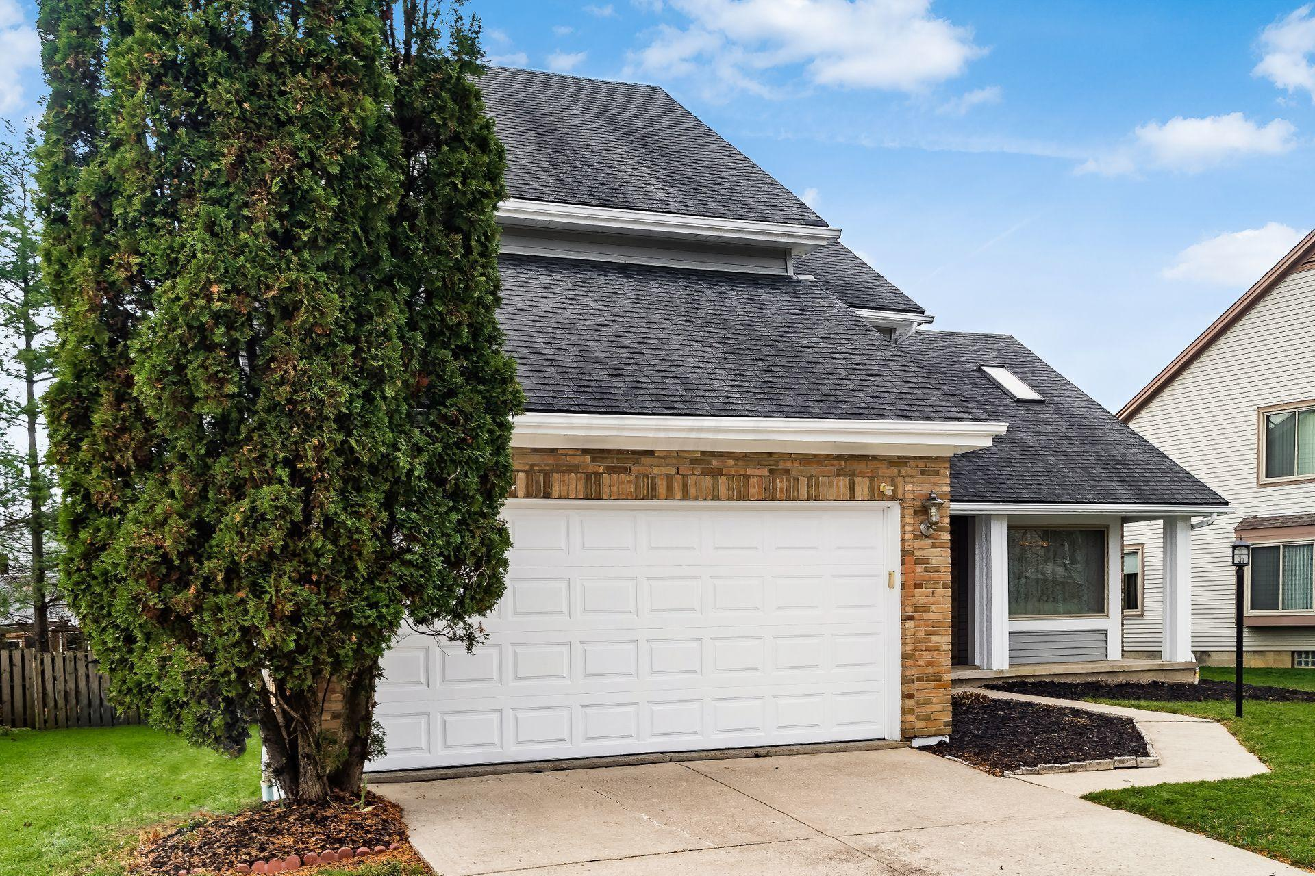 2161 Stowmont Court, Dublin, Ohio 43016, 4 Bedrooms Bedrooms, ,3 BathroomsBathrooms,Residential,For Sale,Stowmont,220041010