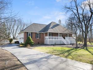 22 Clover Meadow Lane, Galloway, OH 43119