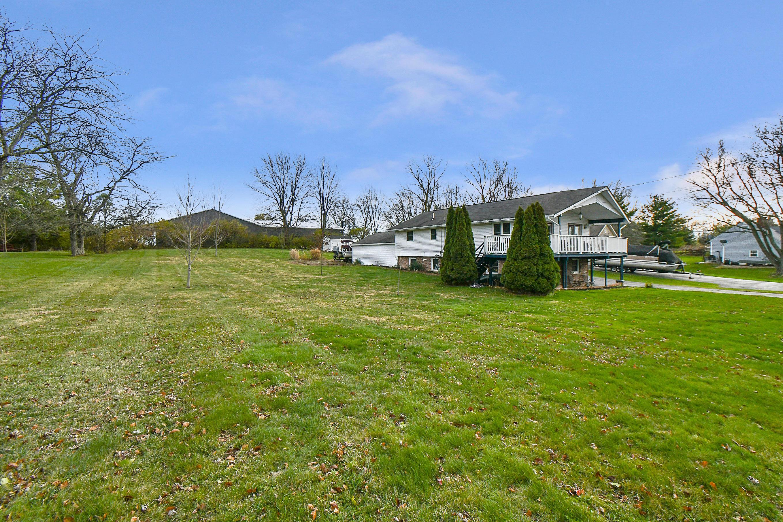1135 Choctaw Drive, London, Ohio 43140, ,Land/farm,For Sale,Choctaw,220040934