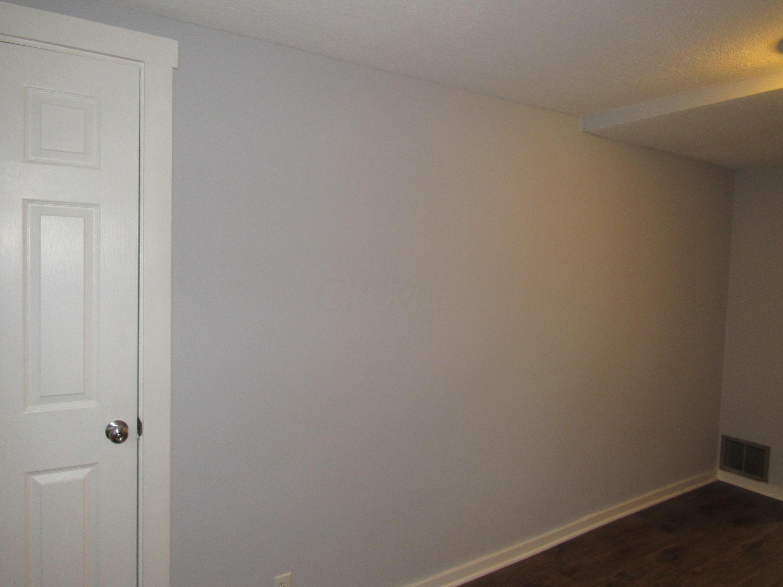 45 Wilder Street, Delaware, Ohio 43015, 4 Bedrooms Bedrooms, ,2 BathroomsBathrooms,Residential,For Sale,Wilder,220040922