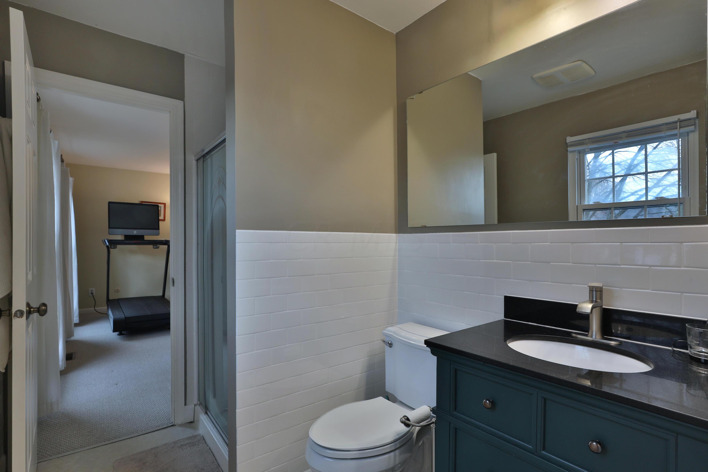 1244 Churchbell Way, Columbus, Ohio 43235, 4 Bedrooms Bedrooms, ,3 BathroomsBathrooms,Residential,For Sale,Churchbell,220041046