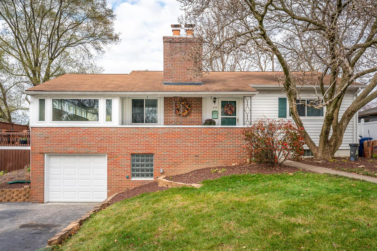 Property for sale at 310 Overlook Avenue, Columbus,  Ohio 43214