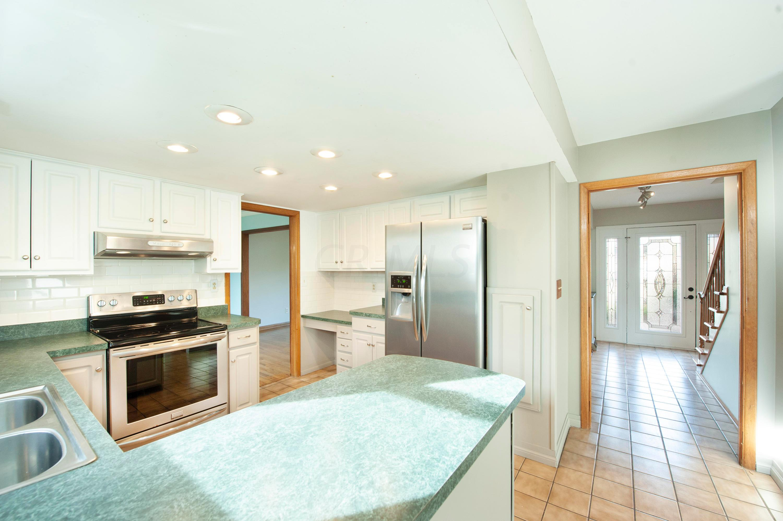285 Heischman Avenue, Worthington, Ohio 43085, 4 Bedrooms Bedrooms, ,3 BathroomsBathrooms,Residential,For Sale,Heischman,220041053