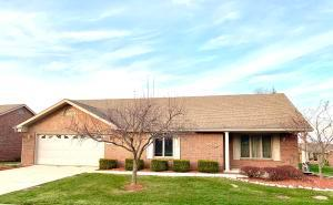 Undefined image of 794 Hickory Hill Drive, Marysville, OH 43040