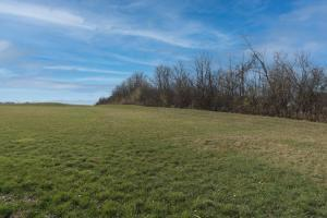 Undefined image of 14965 Shoreline Drive, Lot 55, Thornville, OH 43076