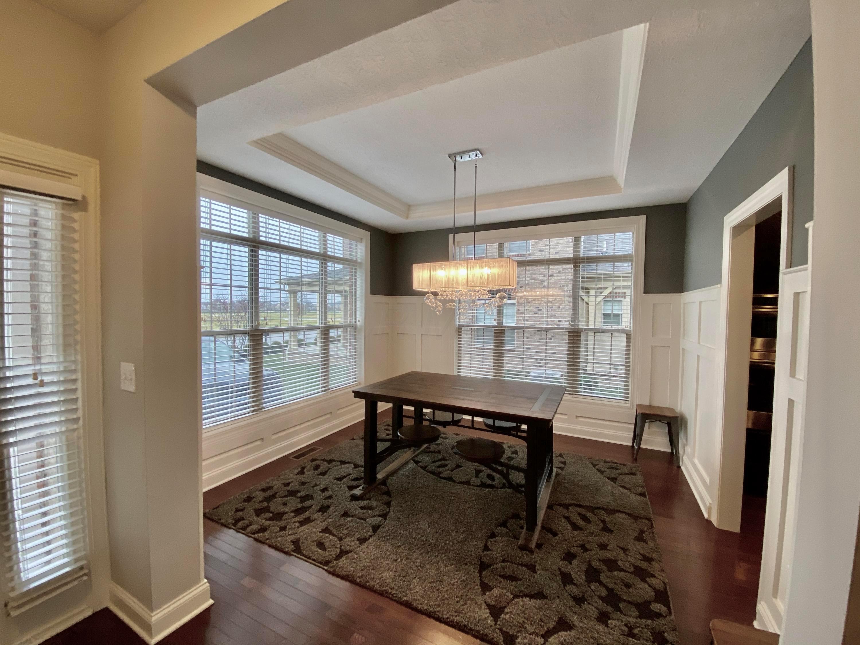 8011 Oak Meadow Drive, Dublin, Ohio 43016, 4 Bedrooms Bedrooms, ,4 BathroomsBathrooms,Residential,For Sale,Oak Meadow,220041074