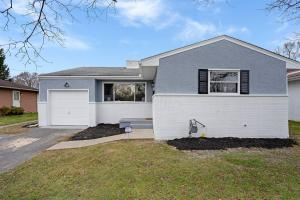 Undefined image of 1823 Woodcrest Road, Columbus, OH 43232
