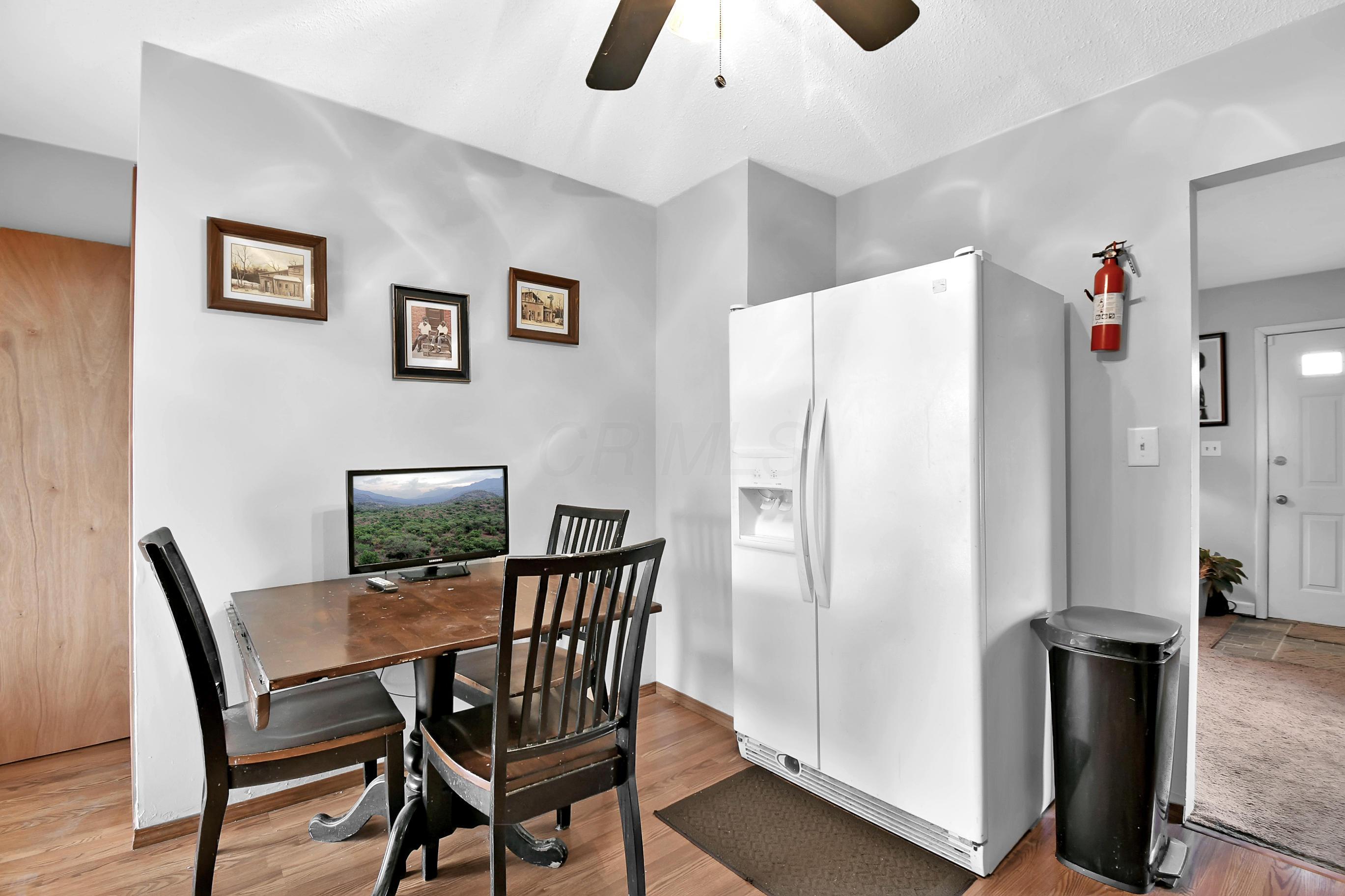1630 Berkeley Road, Columbus, Ohio 43207, 3 Bedrooms Bedrooms, ,1 BathroomBathrooms,Residential,For Sale,Berkeley,220041134