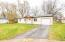 126 Dover Road, London, OH 43140