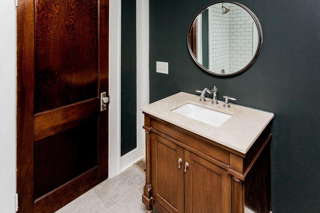 1408 22nd Avenue, Columbus, Ohio 43211, 3 Bedrooms Bedrooms, ,2 BathroomsBathrooms,Residential,For Sale,22nd,220041133