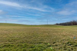 Undefined image of 14945 Shoreline Drive, Lot 53, Thornville, OH 43076
