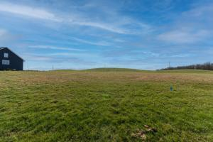 Undefined image of 14925 Shoreline Drive, Lot 51, Thornville, OH 43076