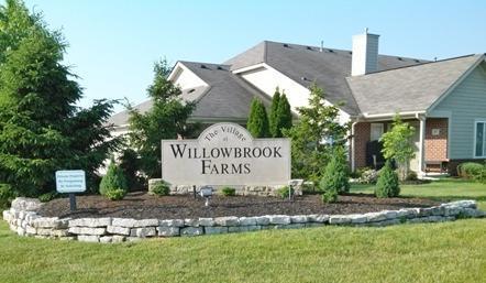2 Greenhedge Circle, Delaware, Ohio 43015, 2 Bedrooms Bedrooms, ,2 BathroomsBathrooms,Residential,For Sale,Greenhedge,220041135