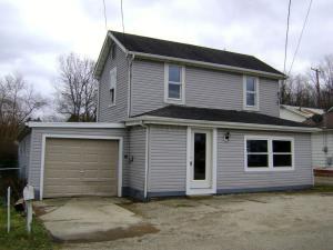 Undefined image of 510 Carpenter Street, Lancaster, OH 43130