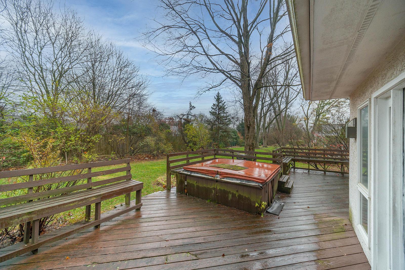 4336 Braunton Road, Columbus, Ohio 43220, 4 Bedrooms Bedrooms, ,3 BathroomsBathrooms,Residential,For Sale,Braunton,220041147