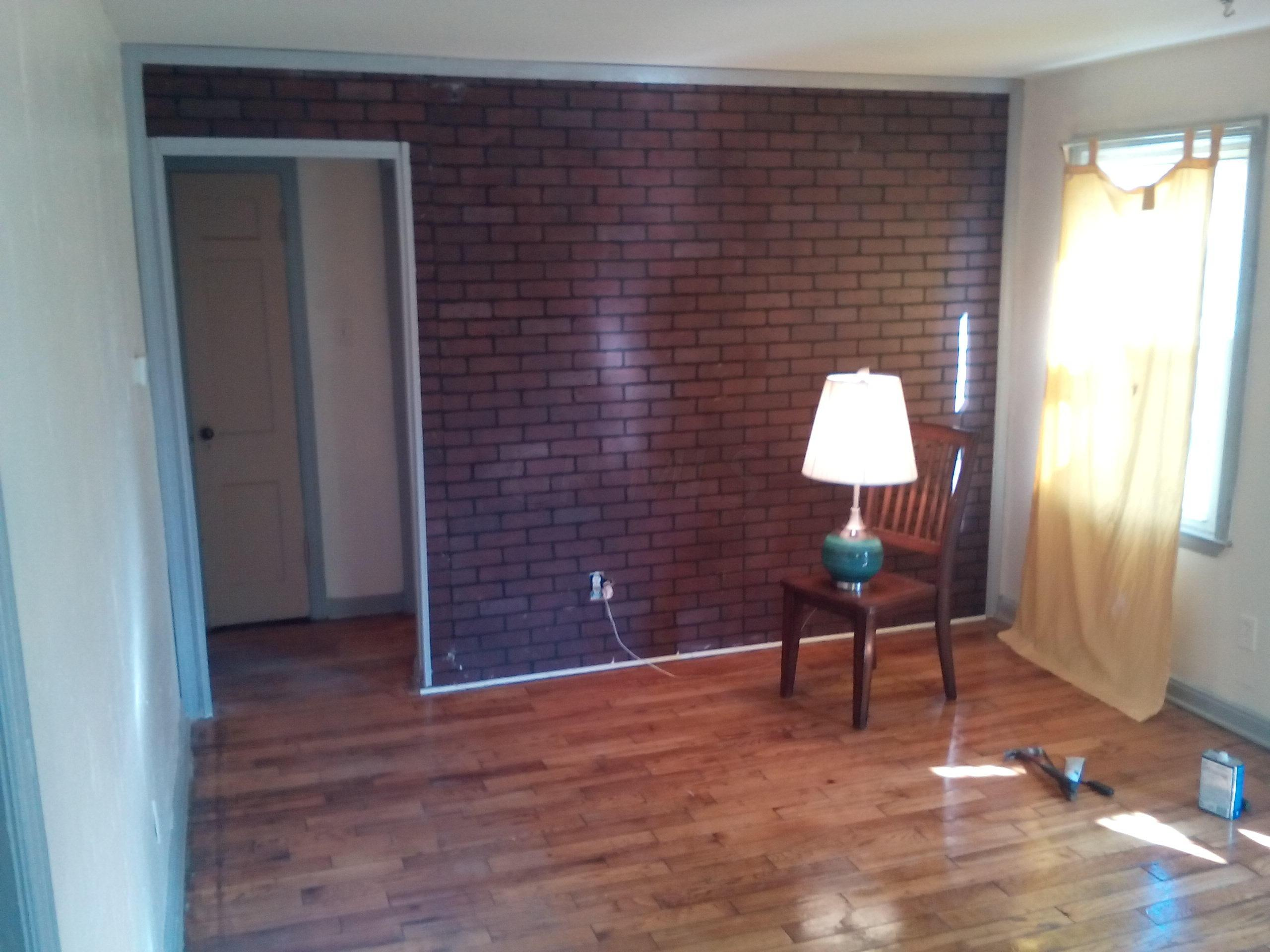 479 Parkwood Avenue, Columbus, Ohio 43203, 3 Bedrooms Bedrooms, ,1 BathroomBathrooms,Residential,For Sale,Parkwood,220041141