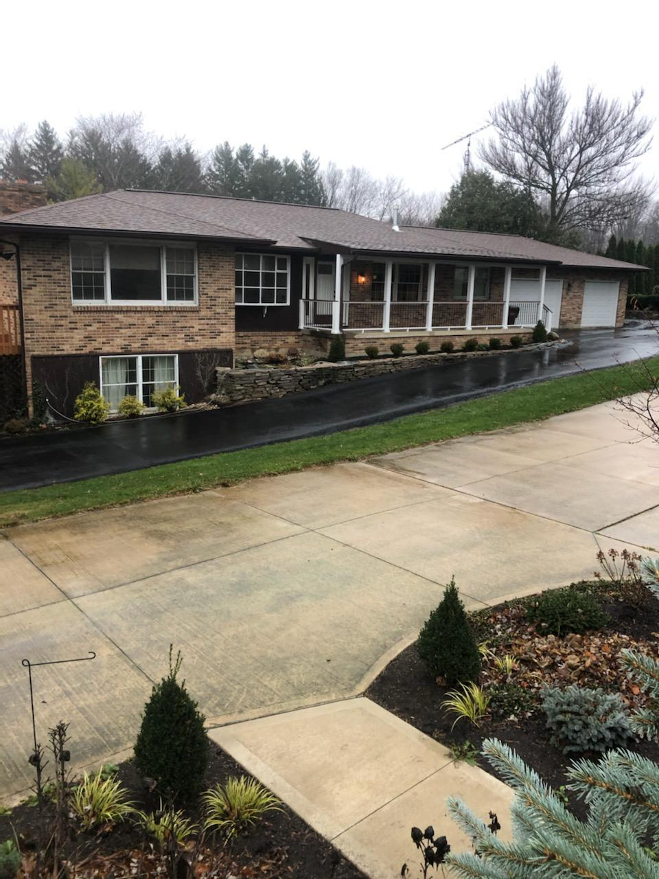 1640 Choctaw Drive, London, Ohio 43140, 3 Bedrooms Bedrooms, ,2 BathroomsBathrooms,Residential,For Sale,Choctaw,220041151