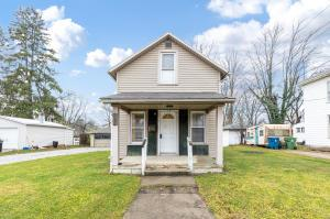 Undefined image of 329 Sycamore Street, Marysville, OH 43040