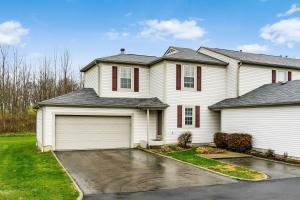 Undefined image of 217 Macdougall Lane, 53A, Blacklick, OH 43004