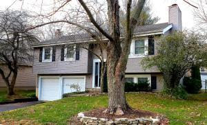 Undefined image of 3192 Delburn Avenue, Dublin, OH 43017