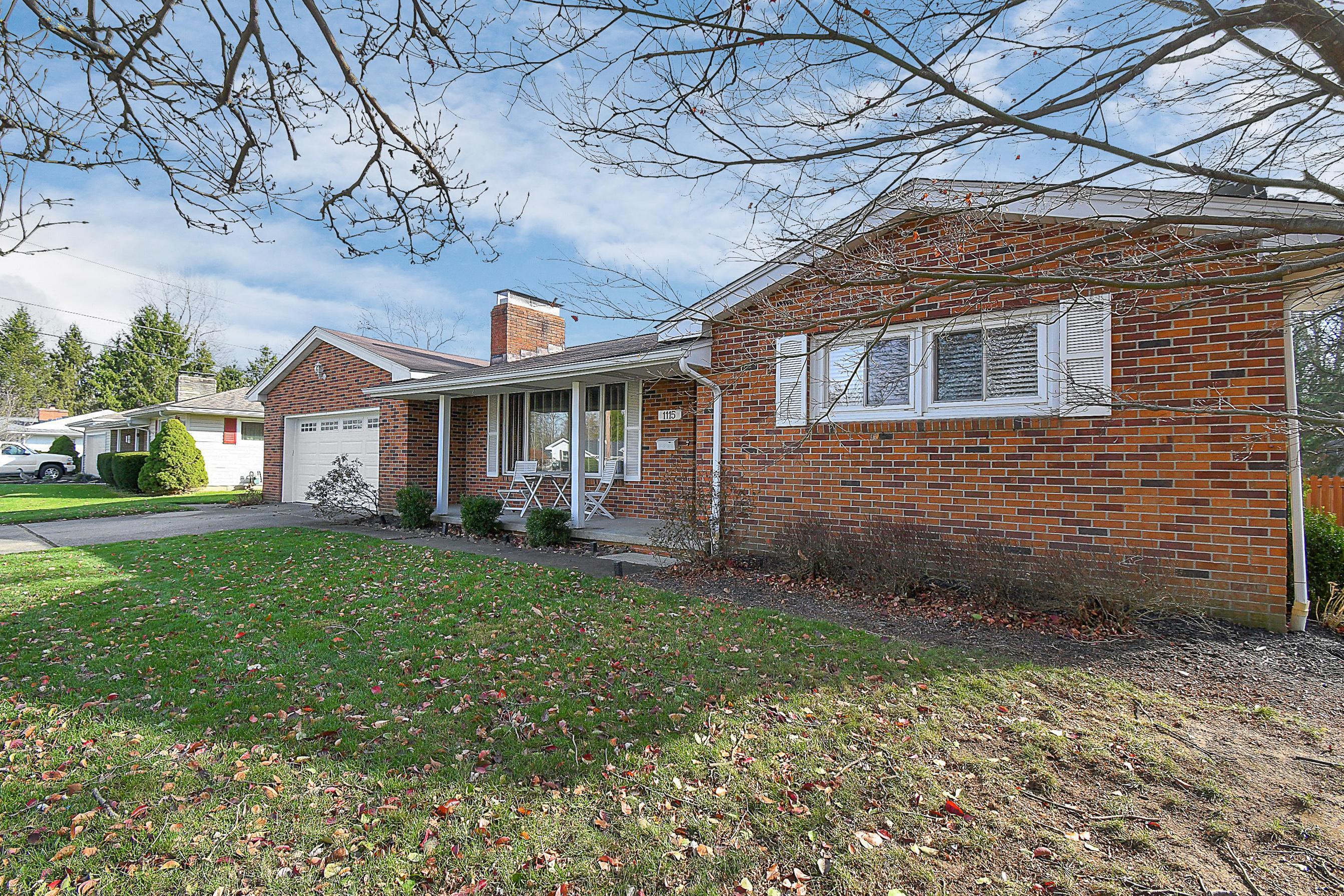 1115 Swern Lane Newark Ohio-2