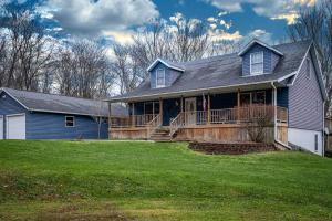 Undefined image of 6880 County Road 109, Mount Gilead, OH 43338