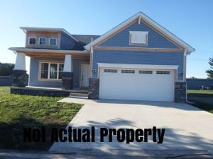 Undefined image of 57 Genoa Circle, Commercial Point, OH 43116