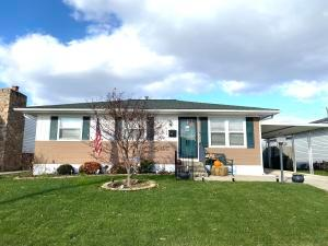 Undefined image of 560 Harland Drive, Columbus, OH 43207