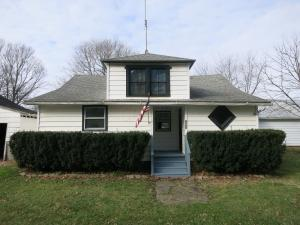 Undefined image of 4095 N Old State Road, Delaware, OH 43015