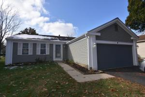 Undefined image of 2165 Green Island Drive, Columbus, OH 43228