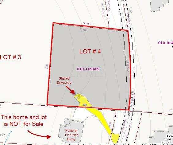 MLS main Lot map zoom 02