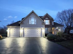 Undefined image of 5964 Cheyenne Creek Drive, Lewis Center, OH 43035