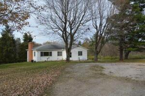 Undefined image of 6610 Coonpath Road NW, Carroll, OH 43112