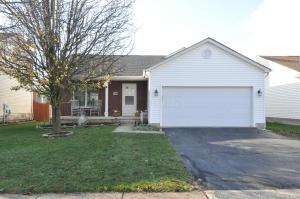 Undefined image of 1785 Brandigen Lane, Columbus, OH 43228