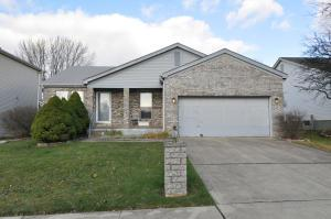 Undefined image of 7640 Plainfield Drive, Pickerington, OH 43147